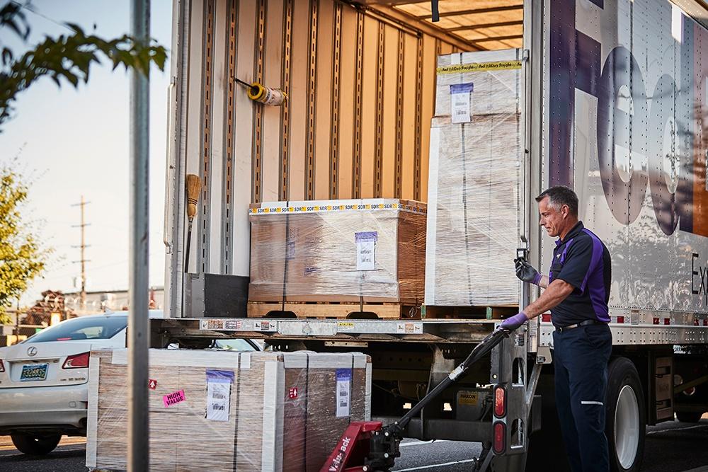 FXAL-0351 Alliances 3DCart Blog Article LARGE Business Image