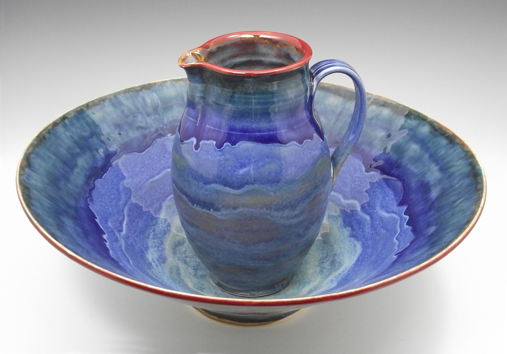 From BigCommerce to 3dcart: Featuring Faith Vessels Pottery for Worship