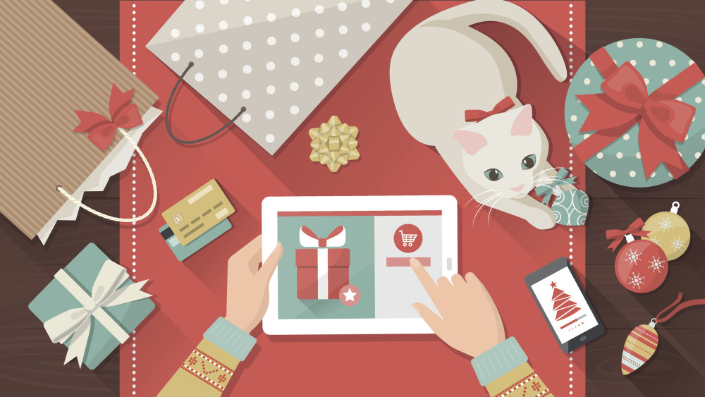 Get the most out of your Bing Ads this holiday season