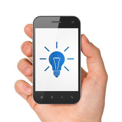 Going Mobile - Jumping On the Mobile Bandwagon