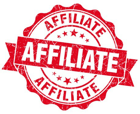 3dcart's Affiliate Program: 3 Ways It Can Benefit Your Business