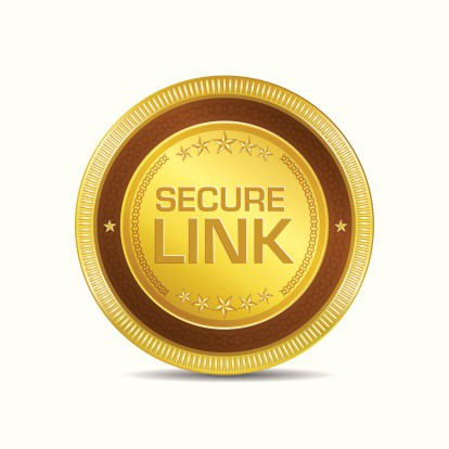 Why Every 3dcart Merchant Needs a Private SSL Certificate