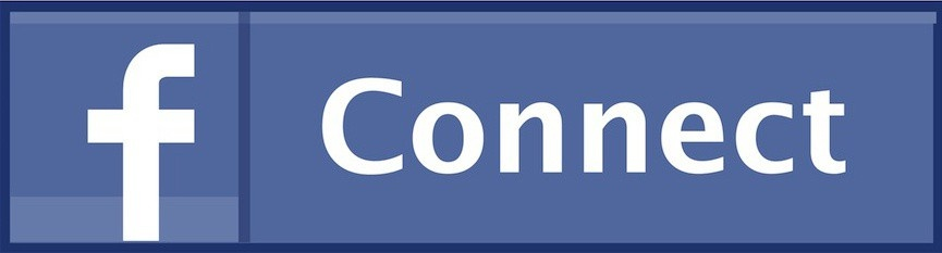 Simplify Online Shopping With 3dcart's Facebook Connect Module