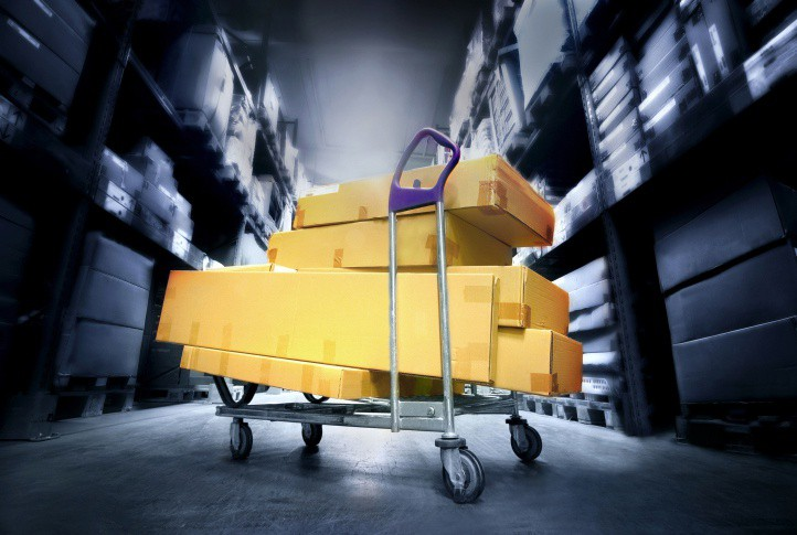 Top-Five Ecommerce Tips for Moving Old Merchandise