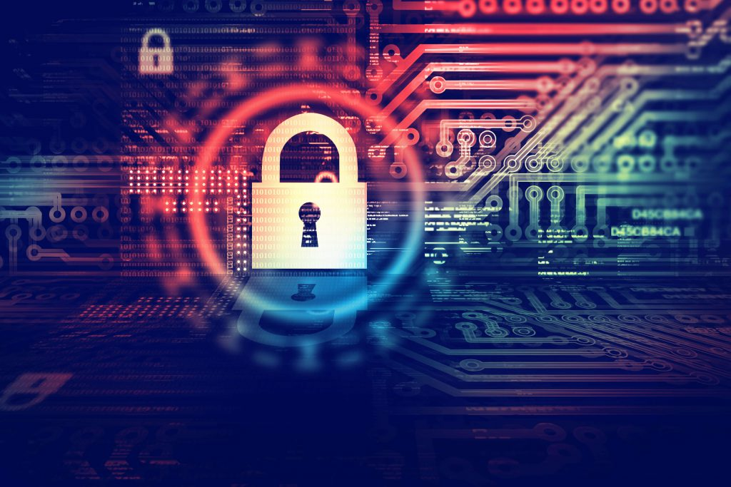 PCI Compliance: What is it and why should I care?
