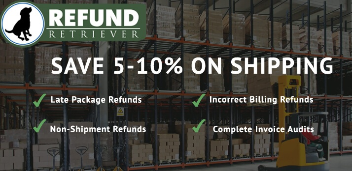May's Featured Partner: Refund Retriever