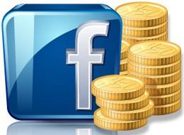 3dcart Launches Social Media Services for Ecommerce Merchants