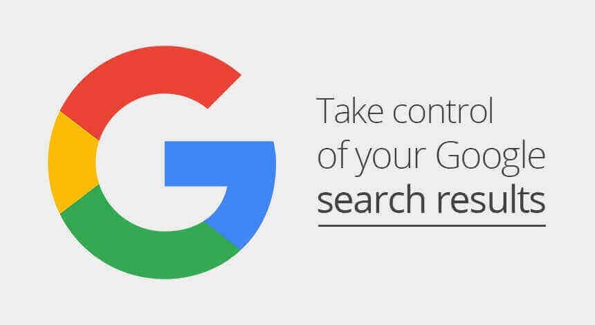 google-structured-data.jpg