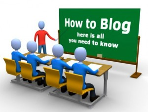 how-to-blog-blackboard-classroom_id785240_size485-300x227