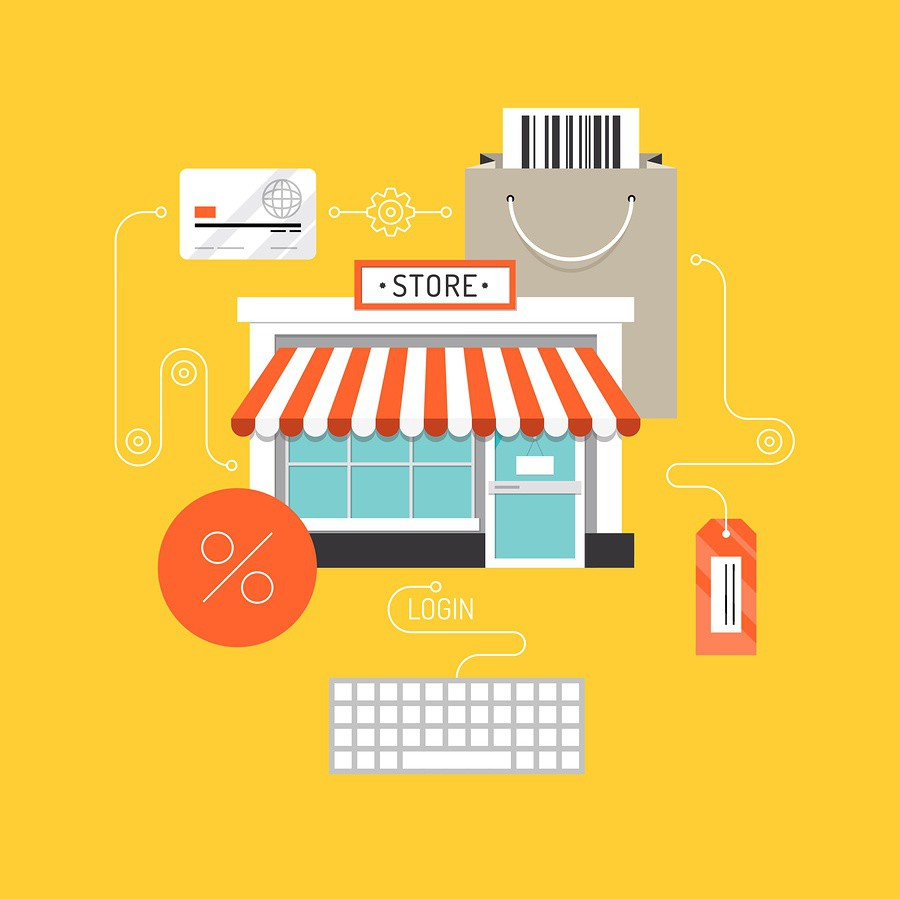 10 Jaw-Dropping Ways to Supercharge Your eCommerce Store for Success