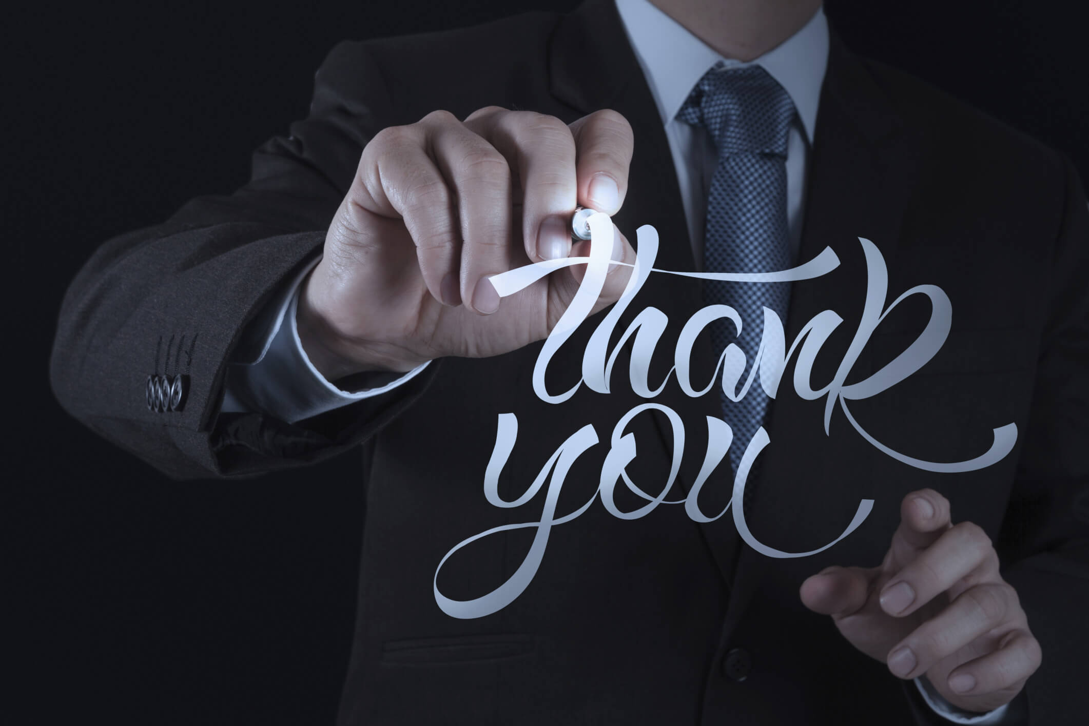 7 Tips for Building a Strong Culture of Appreciation