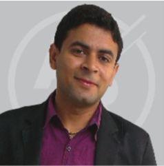 Bhavin Madariya