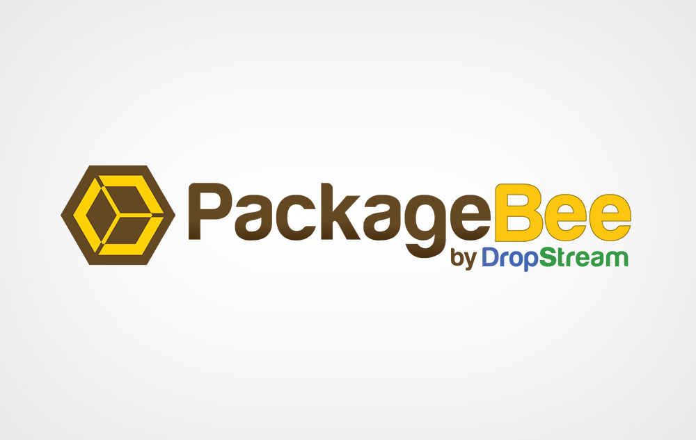 July's Partner of the Month: PackageBee