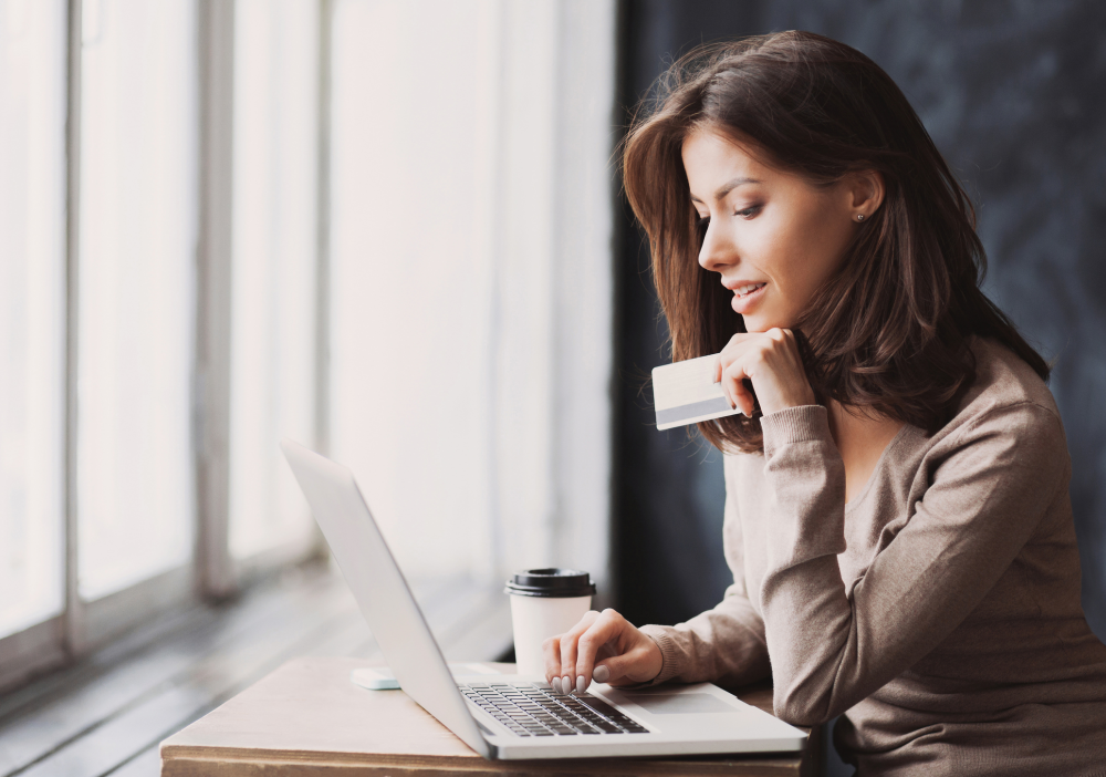 5 Top Alternative Payment Methods to Offer in your Online Store