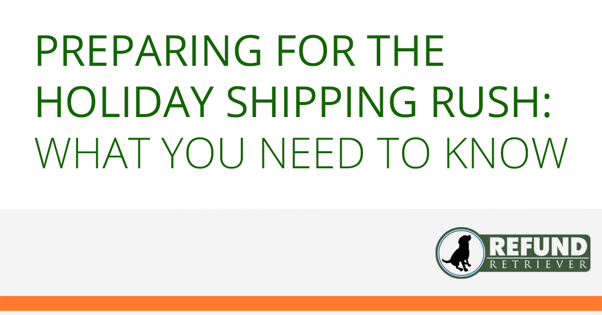 Preparing-for-the-Holiday-Shipping-Rush---What-You-Need-to-Know
