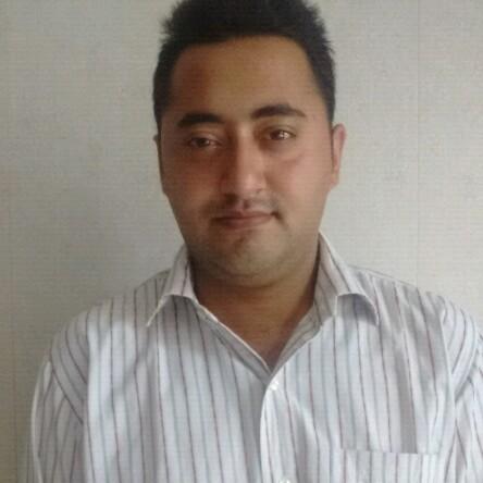 Sahib Ahluwalia