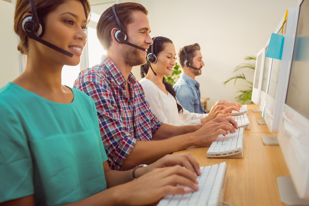 The 10 Best Help Desk Systems for Online Customer Support