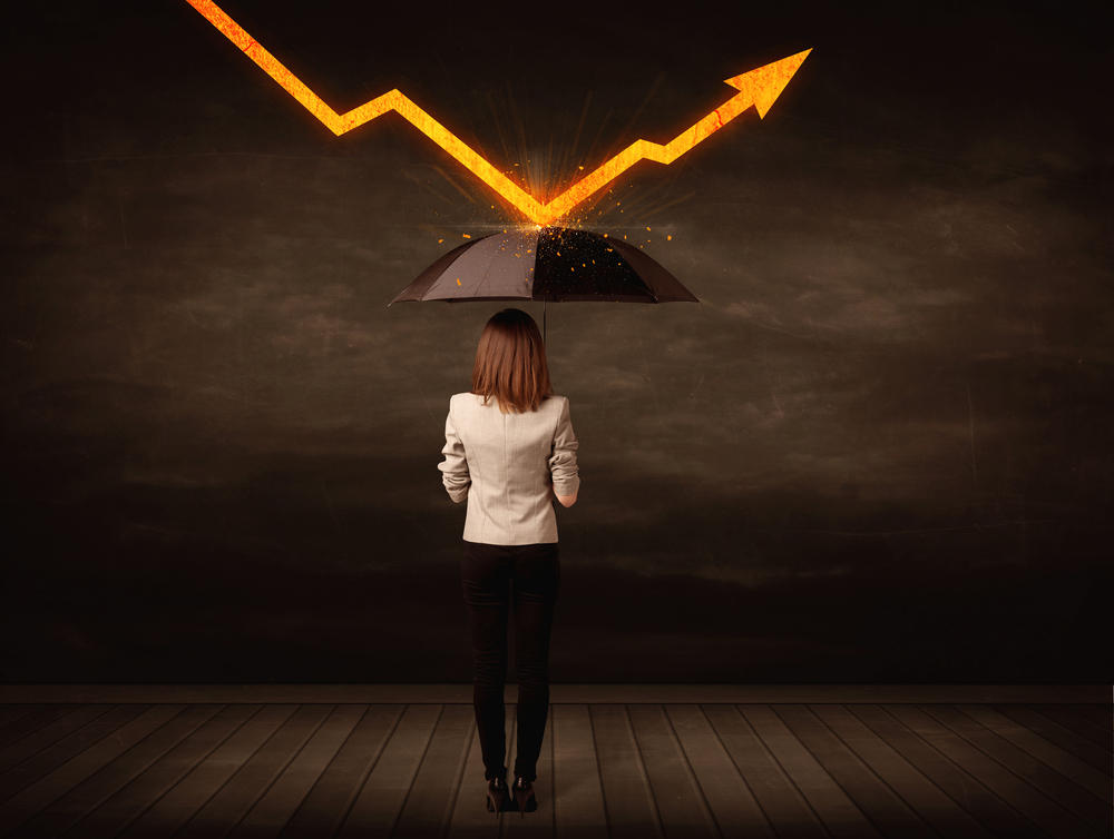 The Importance of Commercial Insurance for Ecommerce Businesses