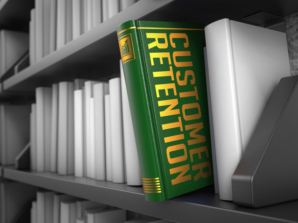 The Importance of Having a Customer Retention Strategy