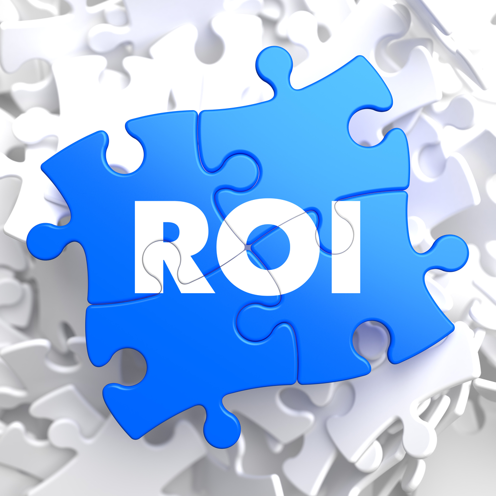 How Conversion Rate Impacts the ROI of Campaigns