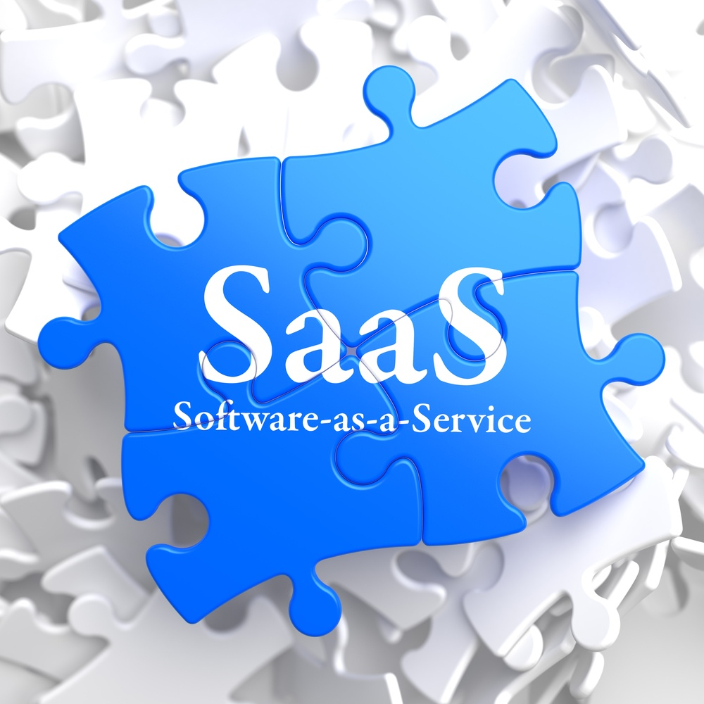 The Problem with SaaS Ecommerce Platforms: Customization