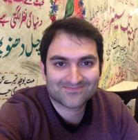 Syed Waqqas Mohsin