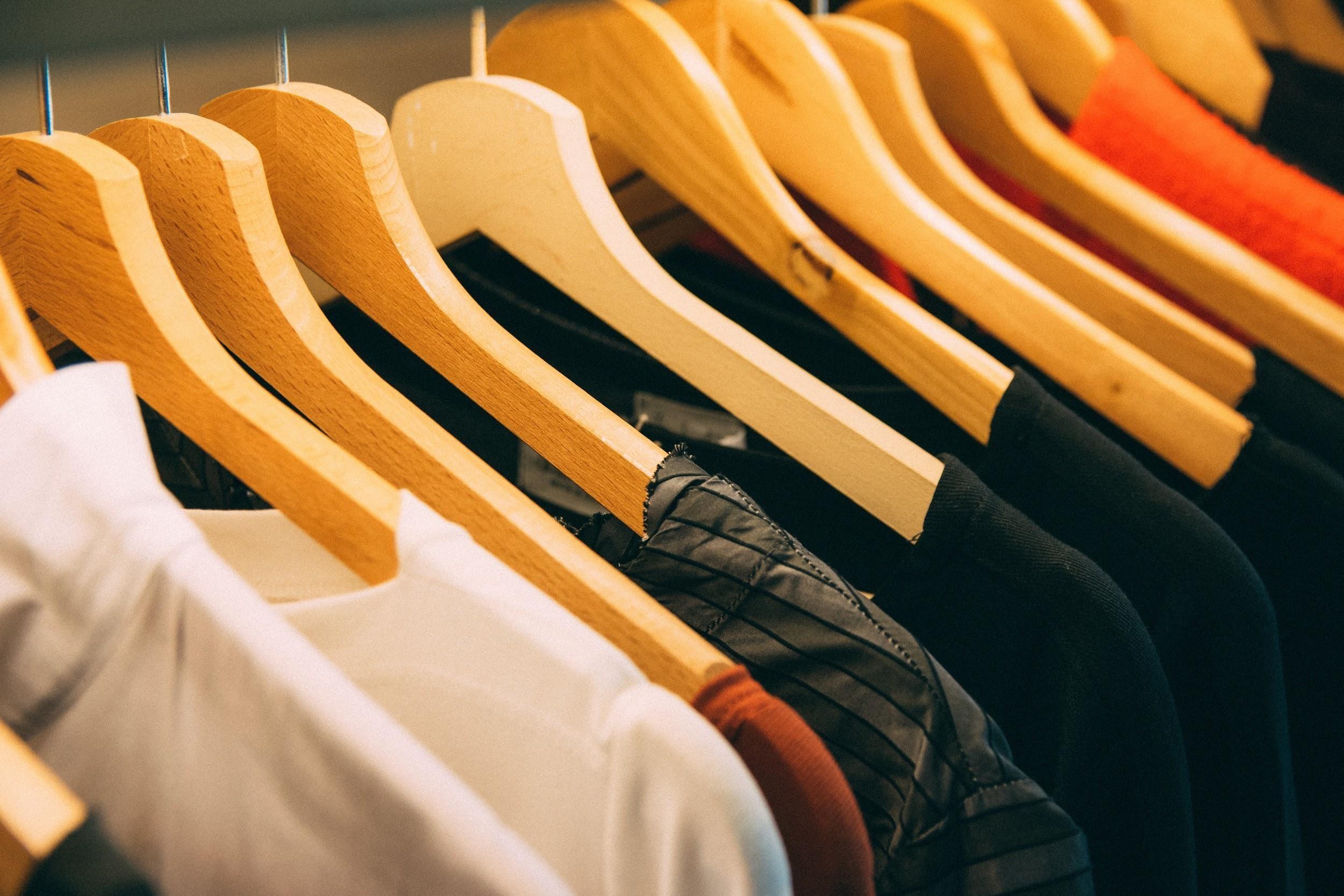 Start a T-Shirt Business Dropshipping