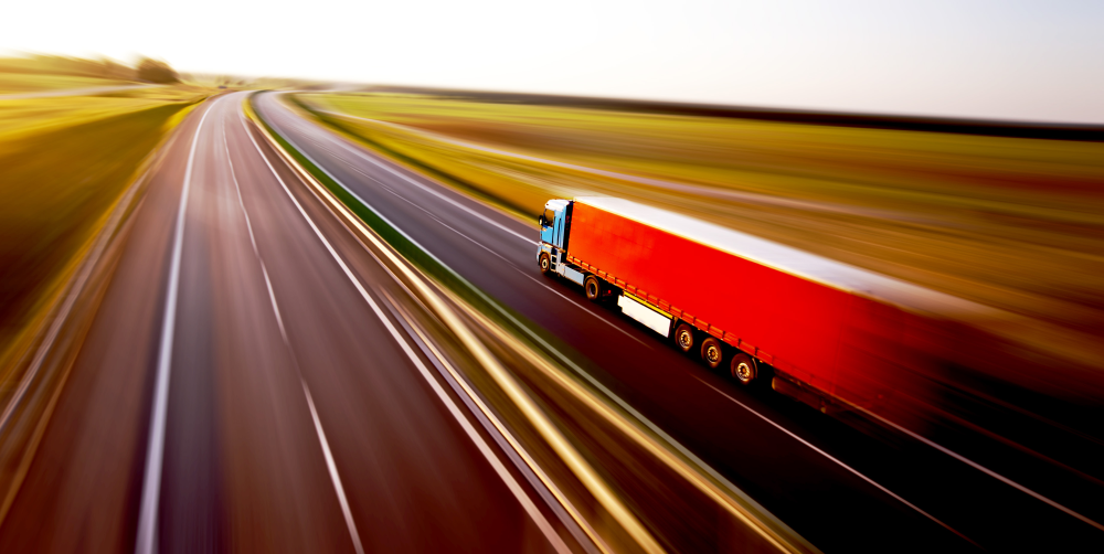 Increasing Shipping Speed in eCommerce