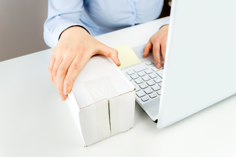 4 Reasons Why You Need to Use an RMA to Handle Returns