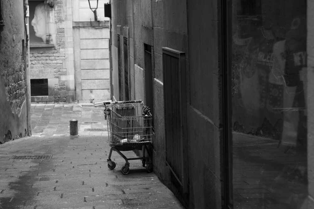 ThinkstockPhotos-4932373760 abandoned cart