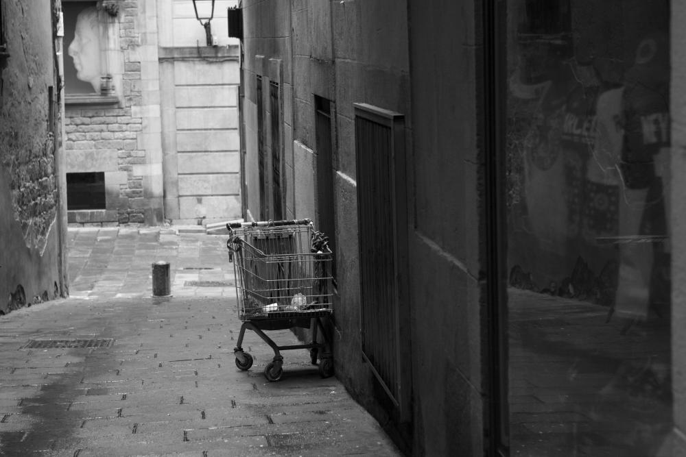 ThinkstockPhotos-4932373760 abandoned cart