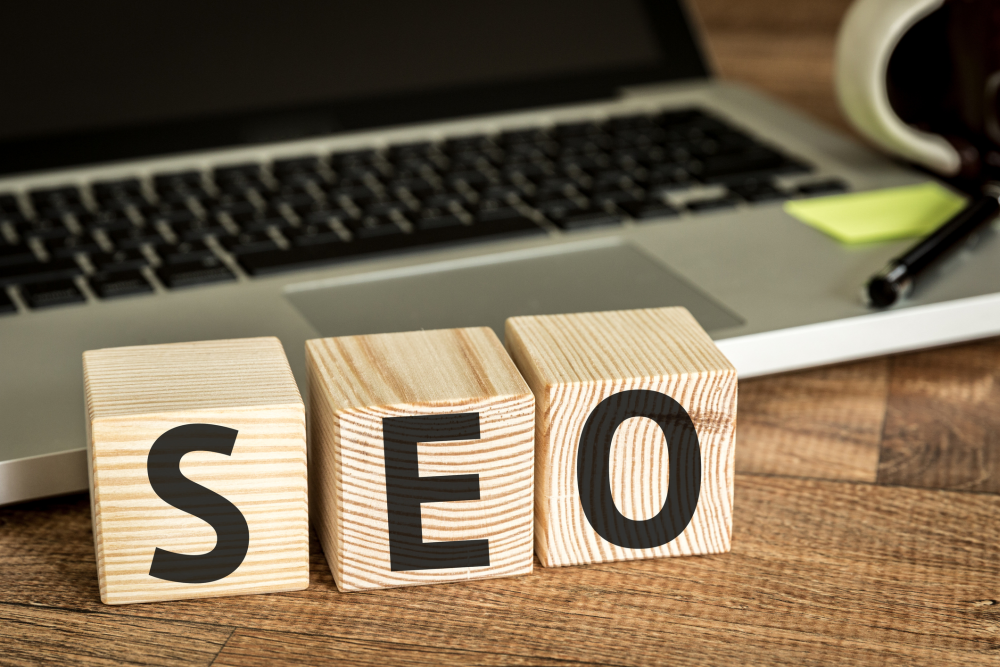 What Makes the Best eCommerce Platform for SEO?