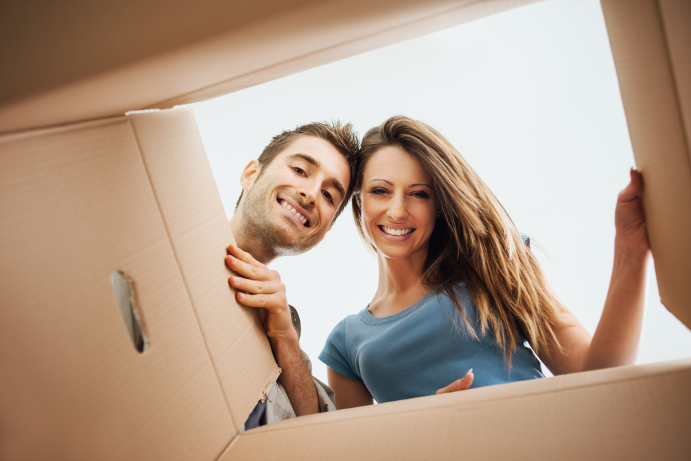 3 Ways Shipping Can Boost Your Online Store's Conversion Rate