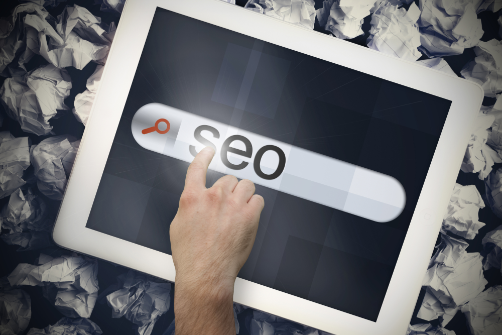 What Makes the Best eCommerce Platform for SEO? Part 2