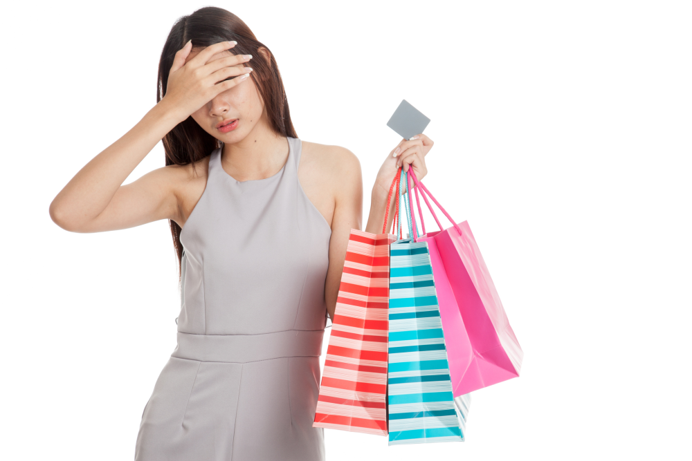 3 Ways Store Credits Can Enhance your Returns Process