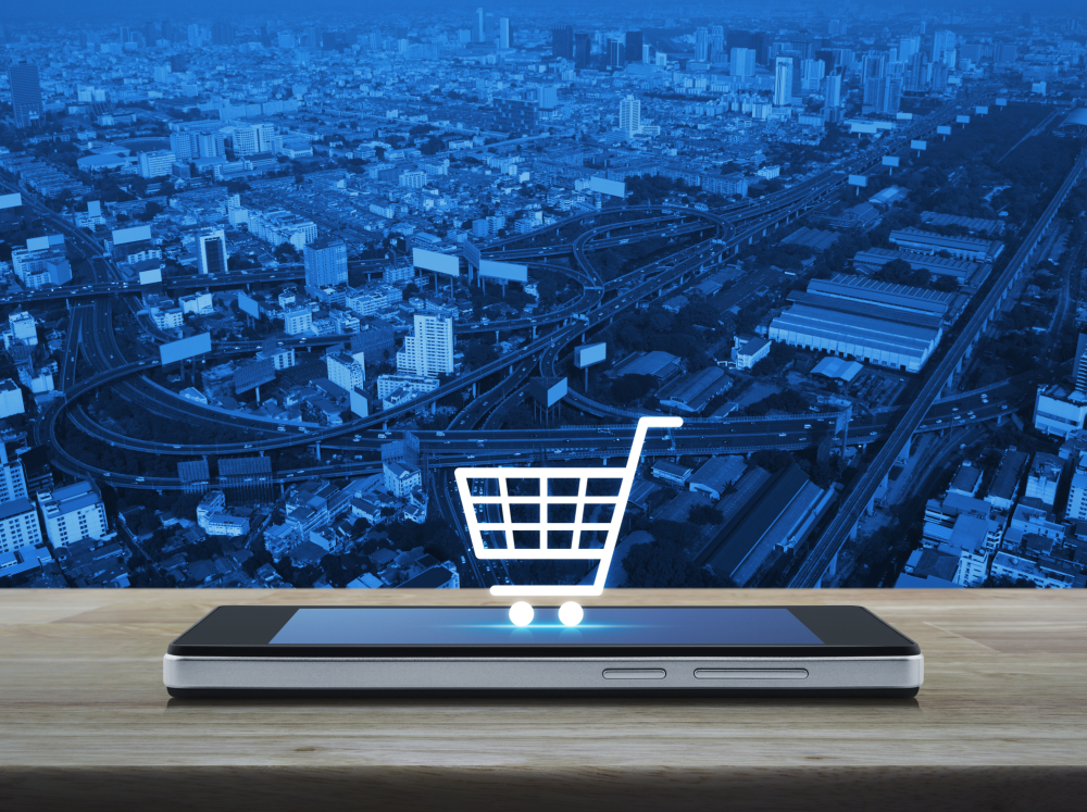 3 Innovative Payment Features for Your Online Store
