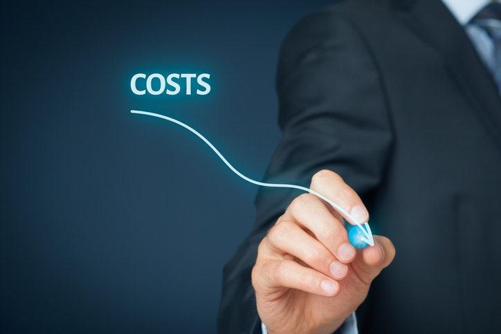 3 Ways to Reduce Costs for Your Online Business