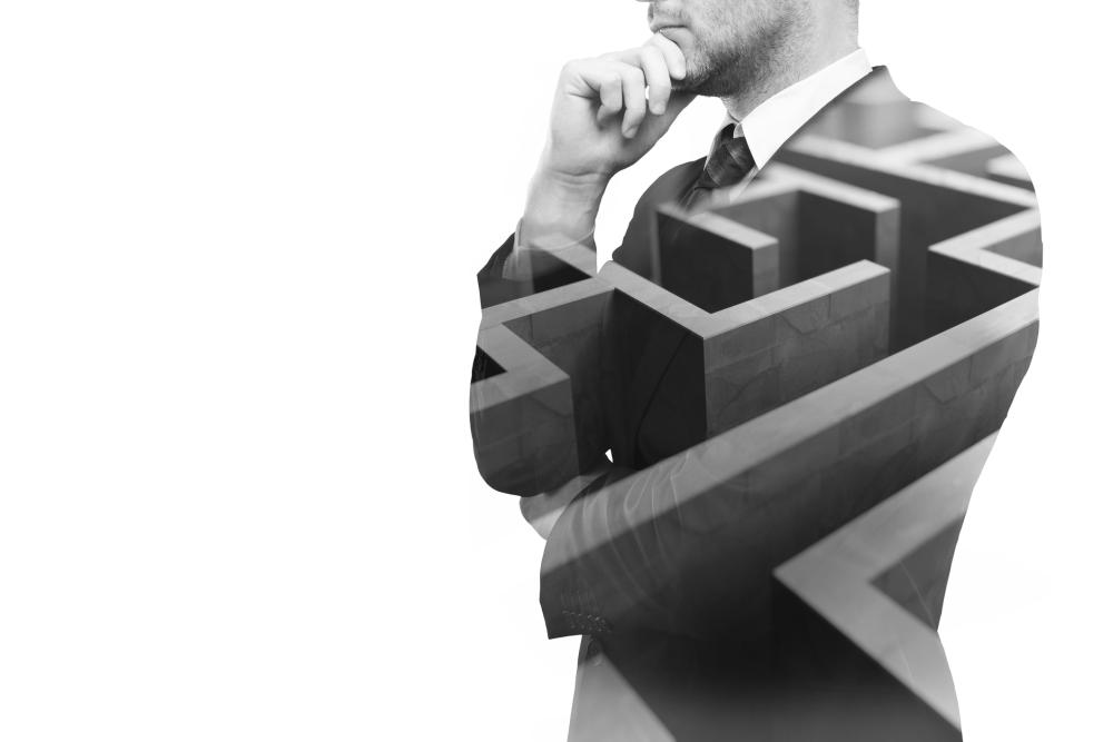 Tackle the Top 5 Enterprise Ecommerce Platform Challenges
