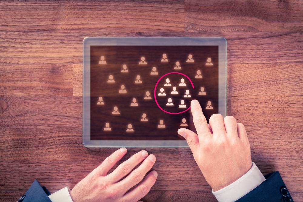 18 Email List Segmentation Ideas to Boost Sales