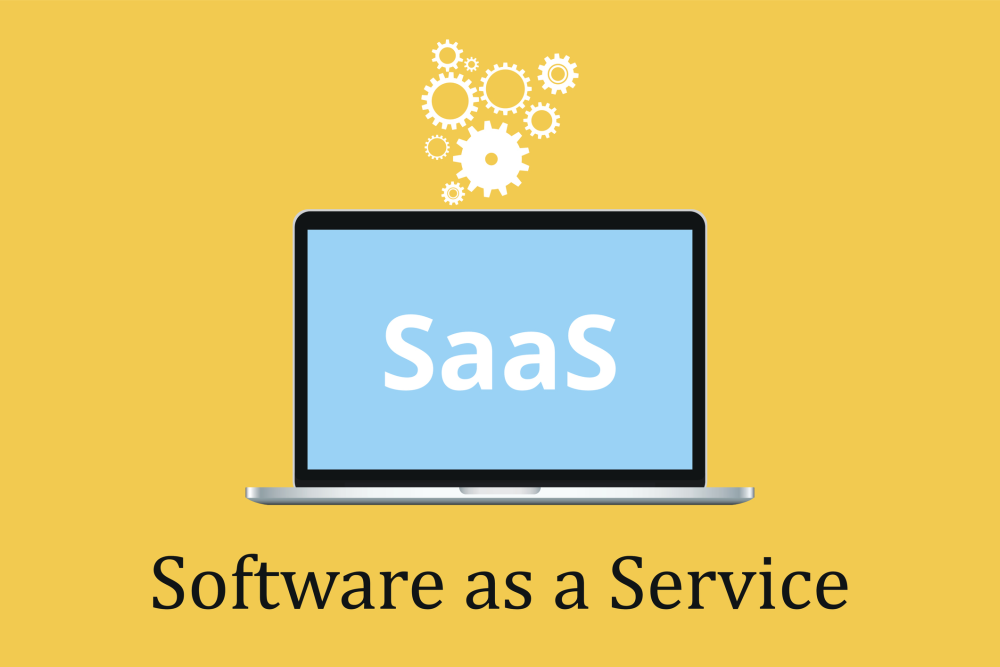 4 Reasons SaaS Makes Sense for Enterprise Ecommerce