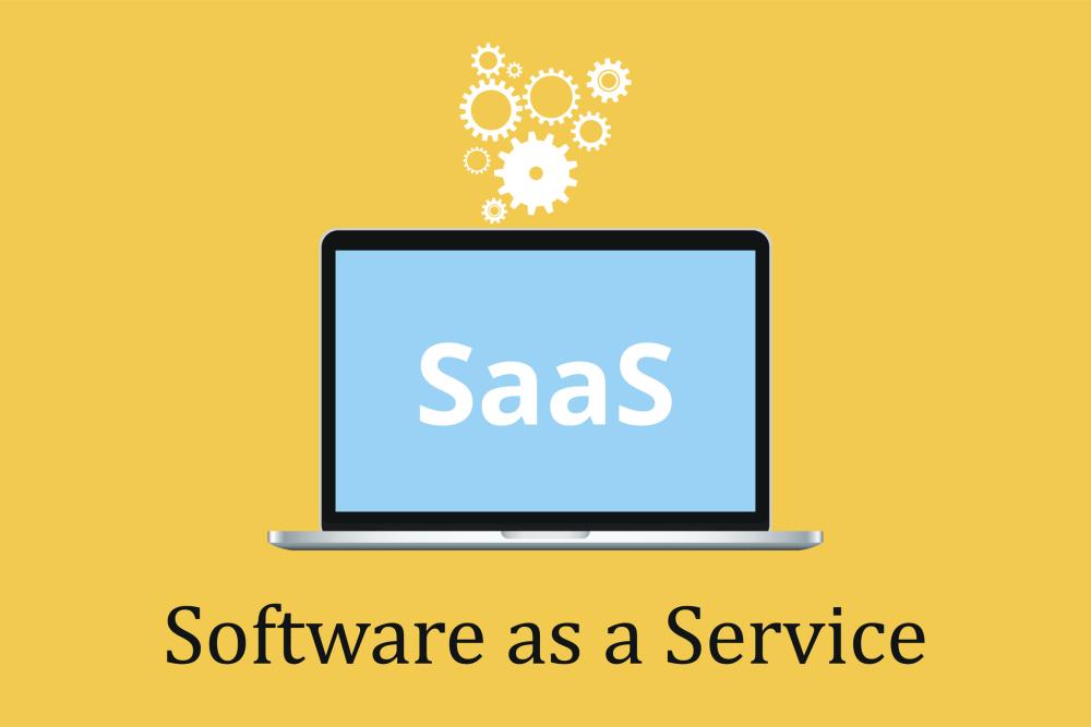 4 Reasons SaaS Makes Sense for Enterprise Ecommerce
