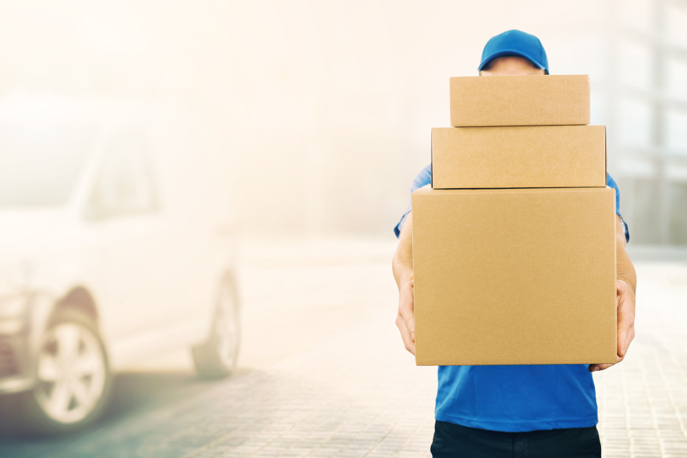 5 Common Reasons Why Customers Return a Purchase
