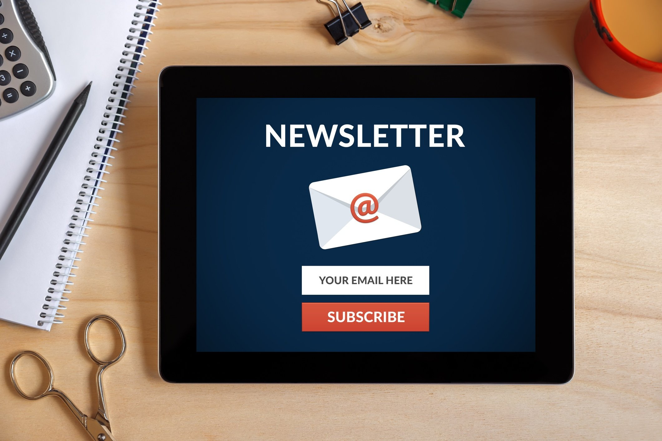 3 Essential Automated Emails You Should Be Using For Your eCommerce Business