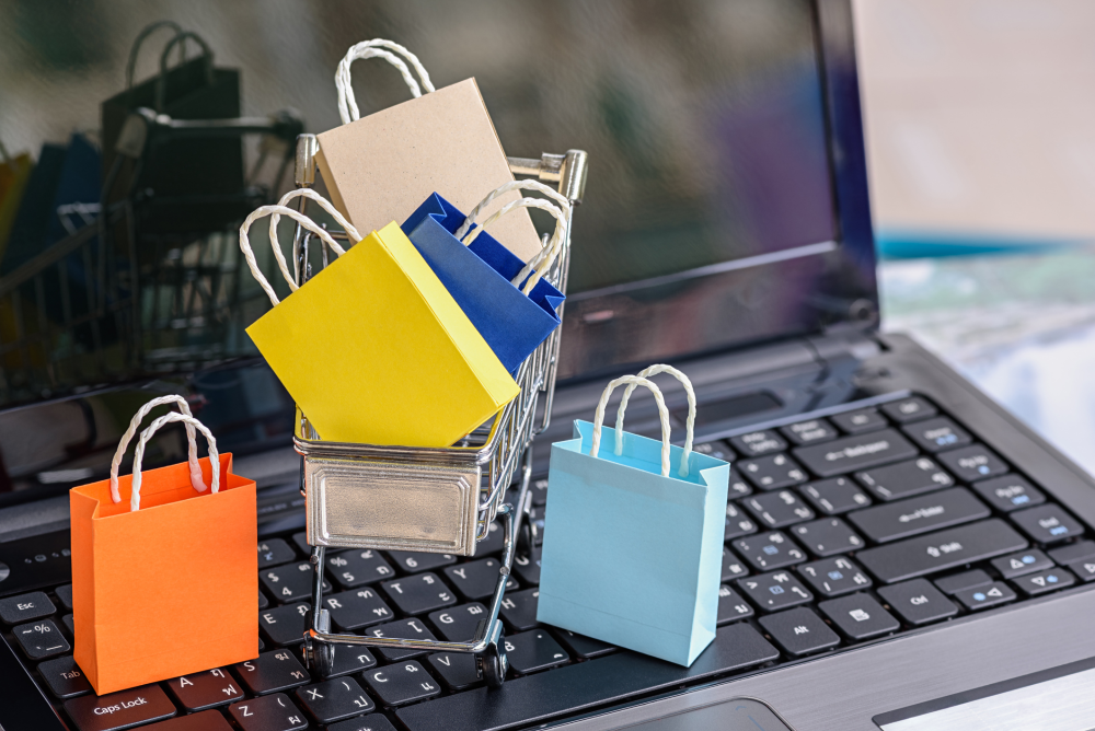 5 Reasons Why You Should Be Selling on Amazon