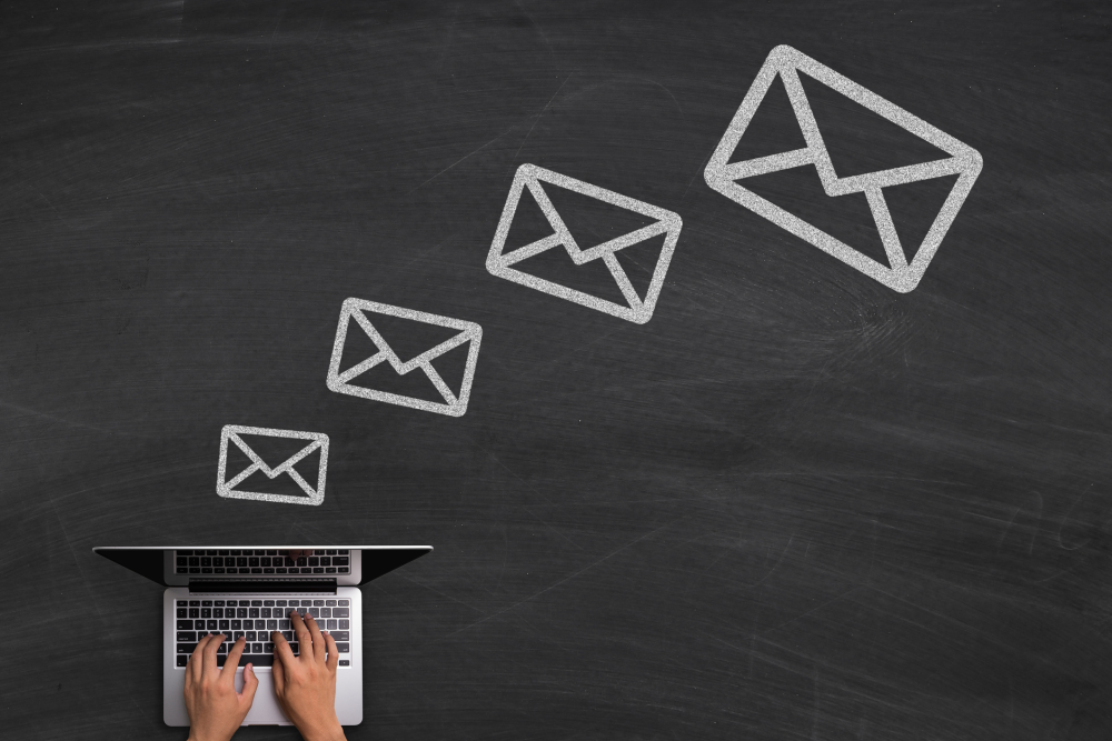 9 Ways to Score New Email Subscribers You Might Be Missing
