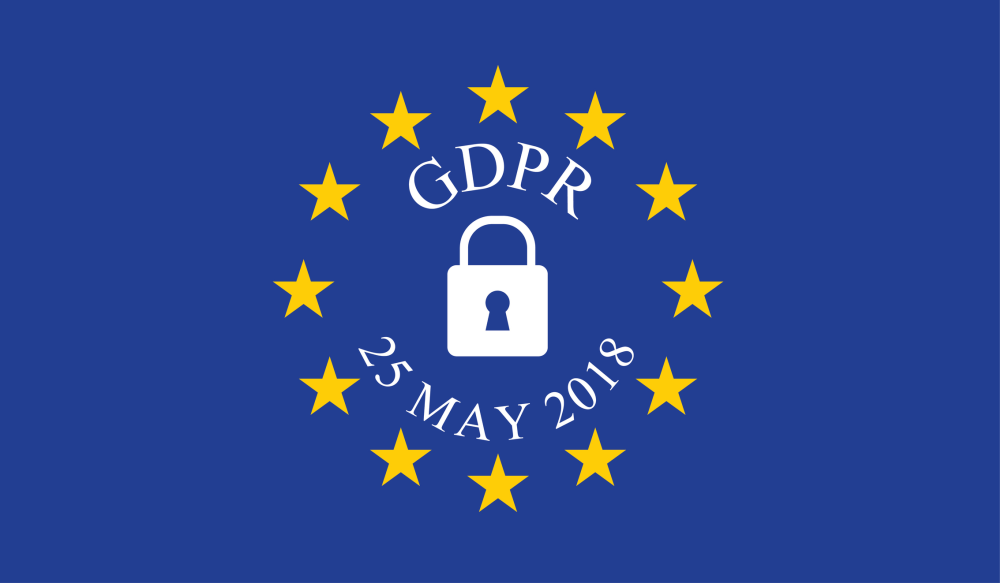 How will GDPR Compliance Affect Ecommerce