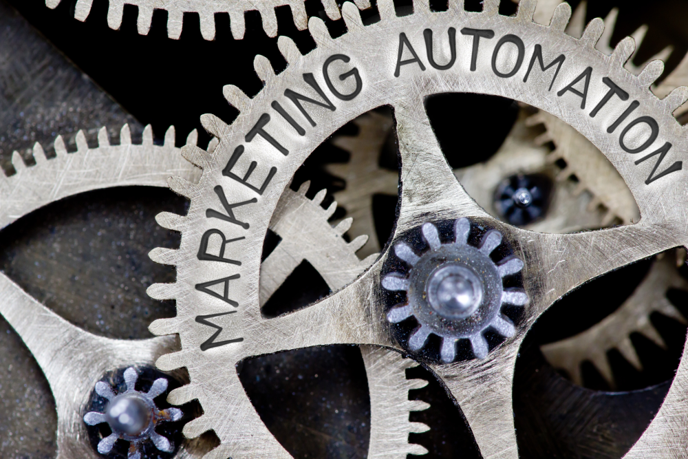 Email Marketing Automation: Are You Missing Out?