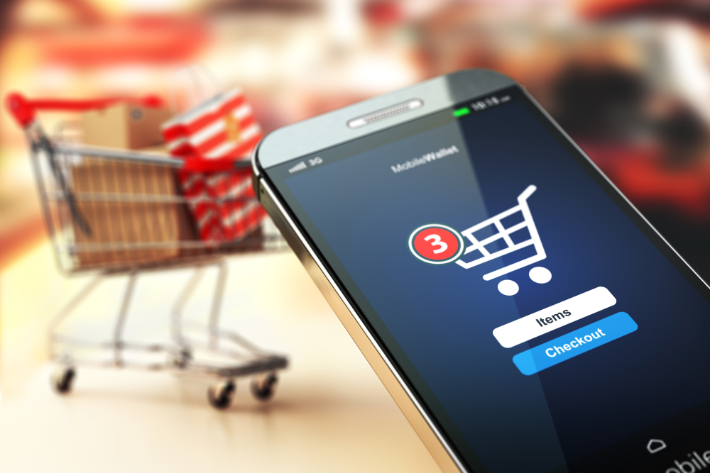 The Expert's Guide to eCommerce Upselling & Cross-Selling