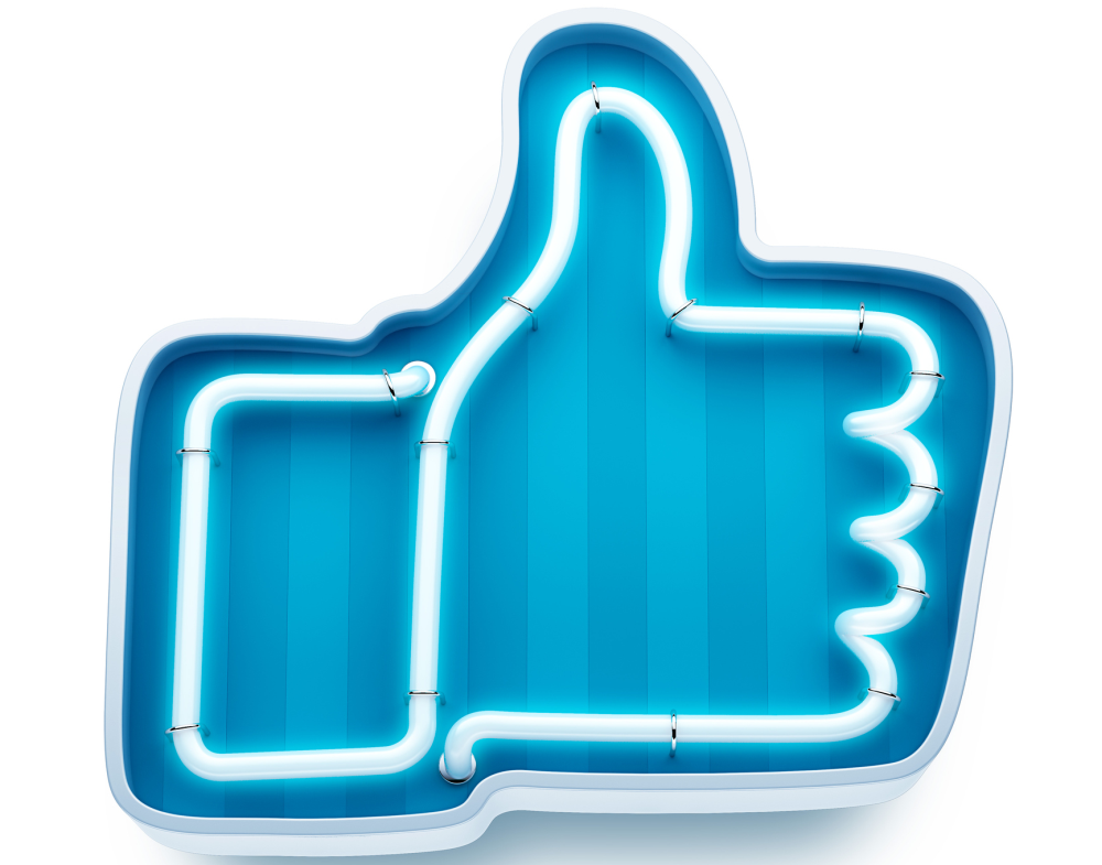 How to add a Facebook Shop Section and Sell Your Products in Facebook