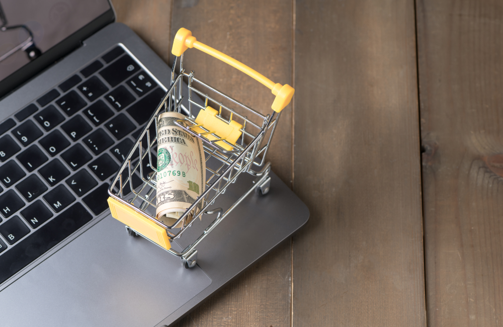 3 Abandoned Cart Emails to Help You Recover Lost Sales
